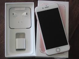 iphone 7 128gb price india