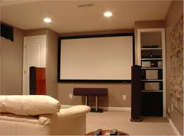 Bedroom  Basement Ceiling Ideas Unfinished Basement Bedroom Ideas - Finished basement ceiling