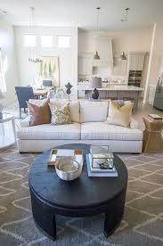 alice lane home collection living room. augusta parade home alice lane collection airy light graphic rugs living room f