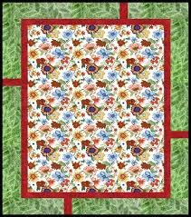 Quick Scrap Quilt Patterns Easiest Quilt Pattern Free Fast Four ... & ... Free Quick And Easy Quilt Patterns For Beginners Quick Easy Strip Quilt  Patterns Easiest Quilt Pattern ... Adamdwight.com