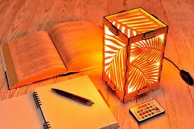 Amazon Com Long Distance Friendship Lamp Travel Best Friend