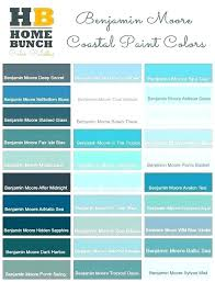 sea glass paint color popular and palette ideas benjamin moore antique glassware 1660 pai