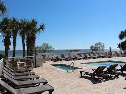 Pristine Oceanfront Myrtle Beach 2 Bedroom Condo Free Wifi: 2018 Room  Prices, Deals U0026 Reviews   Expedia