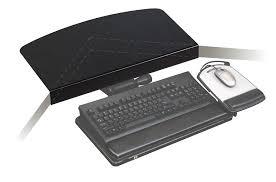 com 3m corner maker cm100mb office keyboard drawers in under desk tray no s designs 3