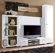 Modular Living Room Cabinets Modular Tv Cabinets And Wall Units Wall Units Design Ideas