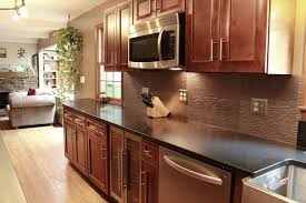 Kitchen Remodeling Columbus Ohio Wave Hill Kitchen