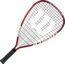5 Best Racquetball Racquets Dec 2019 Reviews Buying Guide