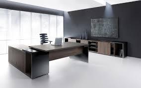 office image interiors. Executive Furniture Office Image Interiors