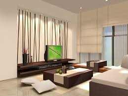 Japanese Style Living Room Set
