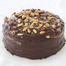 Homemade Cake At Best Price In India