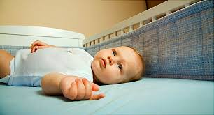 10 Steps To Help Prevent Sids Sudden Infant Death Syndrome