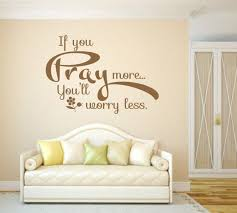 spiritual wall art quotes