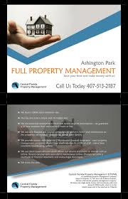property management flyer property management flyer author viaimmob gegfewfposted