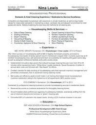 Resume Templates Adlı Kullanıcının Http Resume Templates Xyz