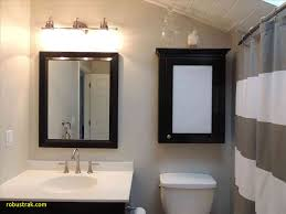 vanity mirrors for bathroom. New Post Home Depot Vanity Mirrors Bathroom For