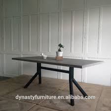 industrial type furniture. Industrial Type Furniture Pictures Of Wooden Dining Table Set M