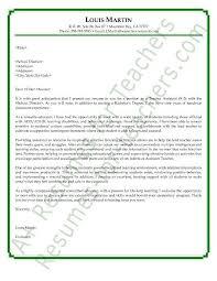 Cover Letter For Teachers Classy Special Education Teacher Sample Resume Extraordinary Sample Teacher