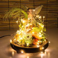 top christmas light ideas indoor. Indoor Christmas Light Decoration Ideas All About - Cool For Bedrooms Top