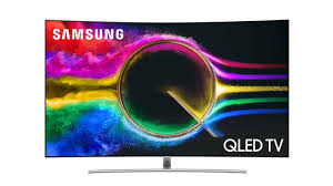 Samsung smart tv which runs on tizen os insert the usb drive to the driver slot on your tv. Fubotv Comes To Samsung Smart Tvs Cord Cutters News
