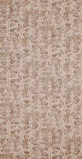 Behang Bn Wallcoverings Glassy 218354 Behangsitecom