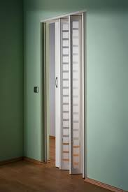 interior accordion glass doors. Interior Accordion Doors Glass R