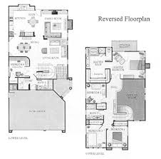 Design A Bathroom Floor Plan Small Bathroom Floor Plans Layout Draw Free X Plansbathroom 5x7 33
