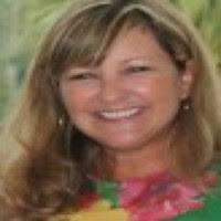 Patti McMillan - Program Tech - USDA   LinkedIn