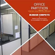 office dividers partitions. ALAQSA CARPETS OFFICE PARTITION PRICE MALAYSIA. Office Dividers Partitions A
