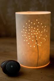 candle lighting ideas. seed head candle light by hannahnunn on etsy lighting ideas