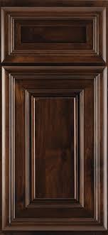 Kitchen Cabinet Door Design Kitchen Kitchen Cabinet Door Styles Throughout Brilliant Kitchen