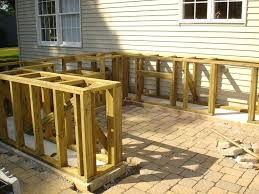 build a patio bar large size of how patio bar picture ideas wonderful outdoor designs build your own patio bar