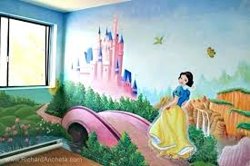 disney princess wall mural girl bedroom with princess mural wall castle princess wall murals mural disney