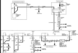 spal fan wiring diagram spal wiring diagrams database