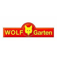 Neuwärtiger mini scooter wolf garten, rasenmäher, aufsitzrasenmäher 900€ wolf garten aufsitzmäher scooter mini wie neu!!! User Manual Wolf Garten Robo Scooter 1800 362 Pages
