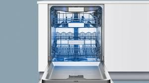 Mini Dishwashers Best Dishwasher The Best Dishwashers To Buy From Alb250 Expert