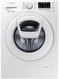 haier 8 5kg front load washer. haier 8 5kg front load washer
