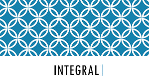 Integral - Office Templates