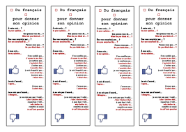 a level french phrases bookmarks by monsieurm teaching resources a level french phrases bookmarks by monsieurm teaching resources tes