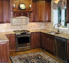 Backsplash Designs For Kitchen Kitchen Design Primitive Kitchen Backsplash Ideas Amazing