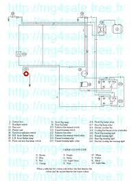 wiring diagram for fog light switch wiring diagram 12 volt light switch wiring diagram solidfonts