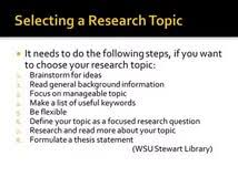 ideas for opinion essays example of a strong thesis statement ideas for opinion essays