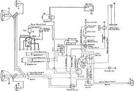 nissan forklift wiring diagrams nissan wiring diagrams typical forklift wiring diagram