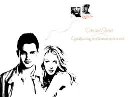 Gossip Girl Quotes Background Related Keywords Suggestions