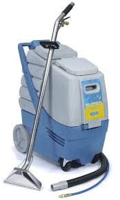 carpet cleaning machines at