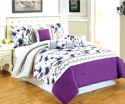 full size of dark purple silk bed sheets comforter sets queen crib bedding plum light duvet