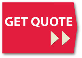 Get A Quote Simple Get A Quote First Group