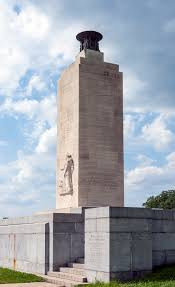 Eternal Light Peace Memorial Gettysburg Pa File Eternal Light Peace Memorial Gettysburg Pa1 Jpg