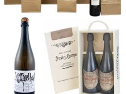 Affordable Wines For Gift Giving White And Sparkling Kitchn