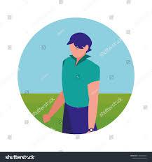Referee Design Soccer Referee Design Stock Vector Royalty Free 1206956974