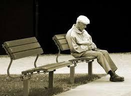 hüzünlü ihtiyar emekli maaşları yatmadı ile ilgili görsel sonucu